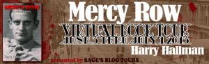 mercyrow
