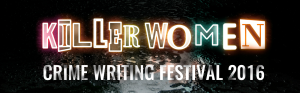 killter-woemn-crime-writing-festival-2016