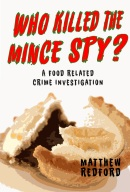 who-killed-the-mince-spy