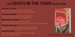 stars blog tour