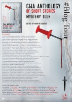 CWA_Blog_Tour_Poster (2)