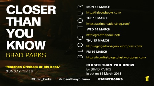 Closer Than You Know_BLOG TOUR POSTER