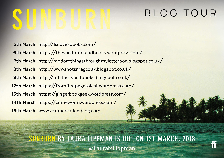 SUNBURN_blog tour (1)