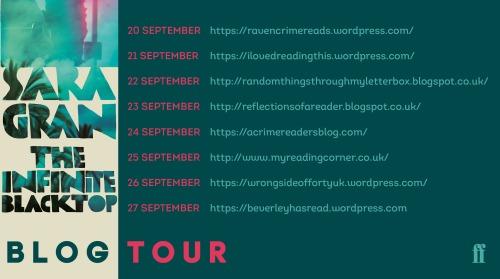 IB_Blog_tour (1)