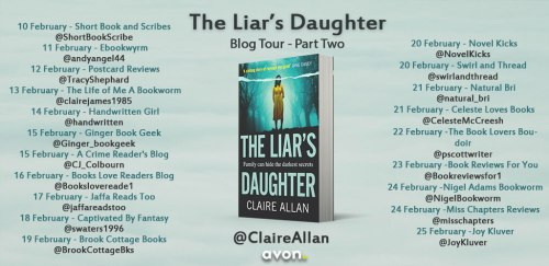The-Liar's-Daughter-Blog-Tour-P2-banner